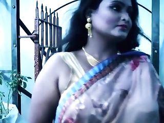 Sexy Dolly - S01e02 - Hindi
