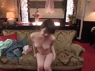 Fabulous Xxx Clip Cougar Observe Like In Your Wishes