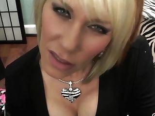 Eroticnikki - Dont Tell Mom