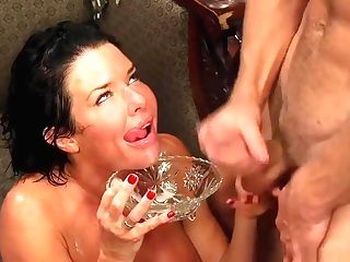 Kitty In A Cell Veronica Avluv Fucked Broad Open