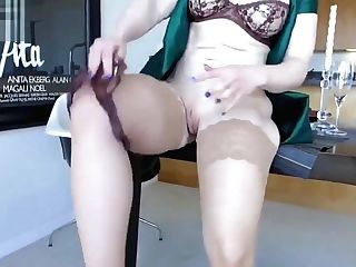 Best Porno Scene Mummy Incredible Pretty One