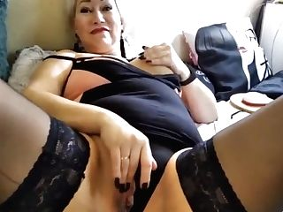 Widely Opened Slit Of My Matures Mummy Wifey Envy, Guys! )) - Aimeeparadise
