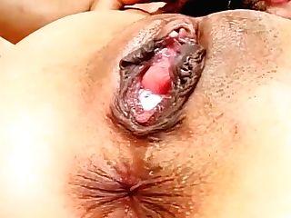 Mei Amasaki Is Fucked In Fuck-holes - More At Hotajp.com